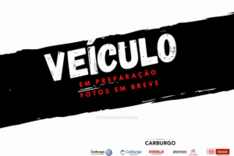 sandero 1.6 expression 8v flex 4p manual 2016 caxias do sul