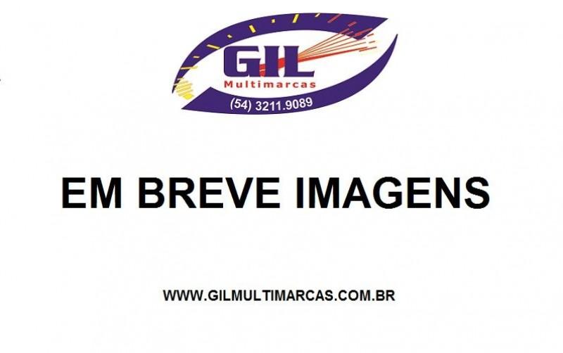 cargo 1.0 ce 8v gasolina 2p manual 2012 caxias do sul