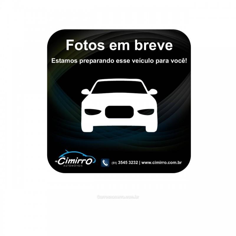 outlander 3.0 gt 4x4 v6 24v gasolina 4p automatico 2012 igrejinha