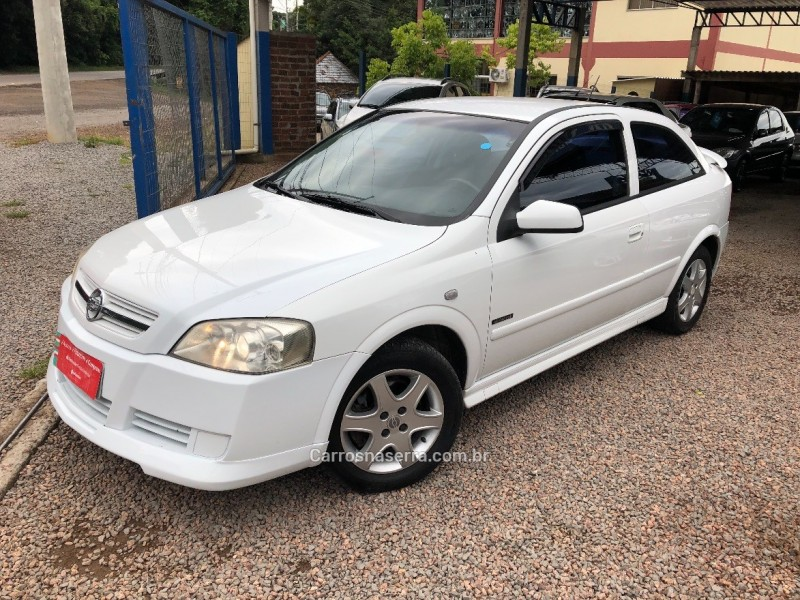 astra 2.0 mpfi advantage 8v flex 2p manual 2006 nova petropolis