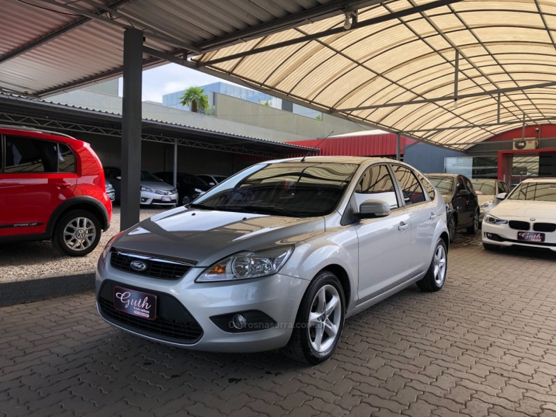 focus 1.6 glx 8v flex 4p manual 2013 bom principio