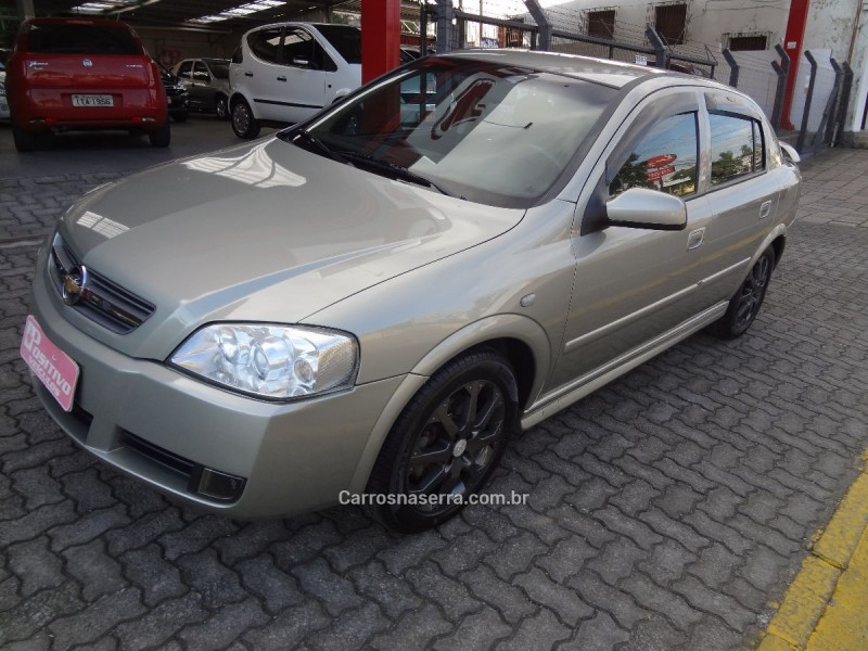 astra 2.0 mpfi advantage 8v flex 2p manual 2011 caxias do sul