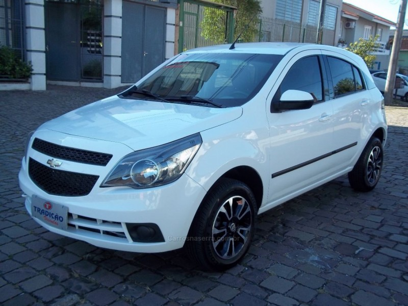 agile 1.4 mpfi lt 8v flex 4p manual 2013 caxias do sul