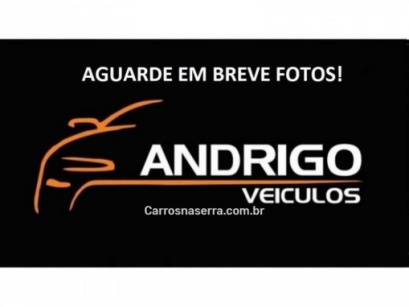 hb20 1.6 premium 16v flex 4p automatico 2013 caxias do sul
