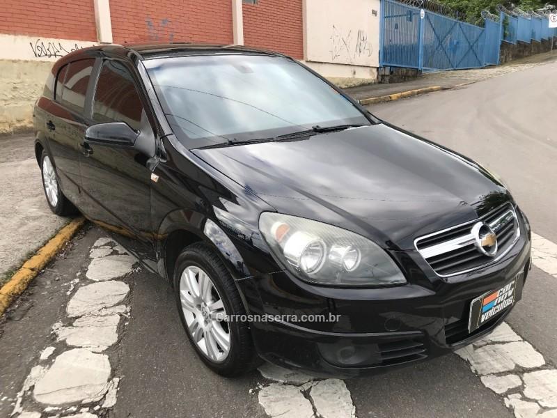 vectra 2.0 mpfi gt hatch 8v flex 4p manual 2009 caxias do sul