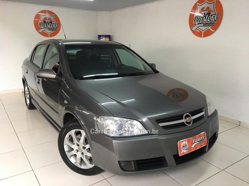 astra 2.0 mpfi advantage 8v flex 4p manual 2010 vacaria