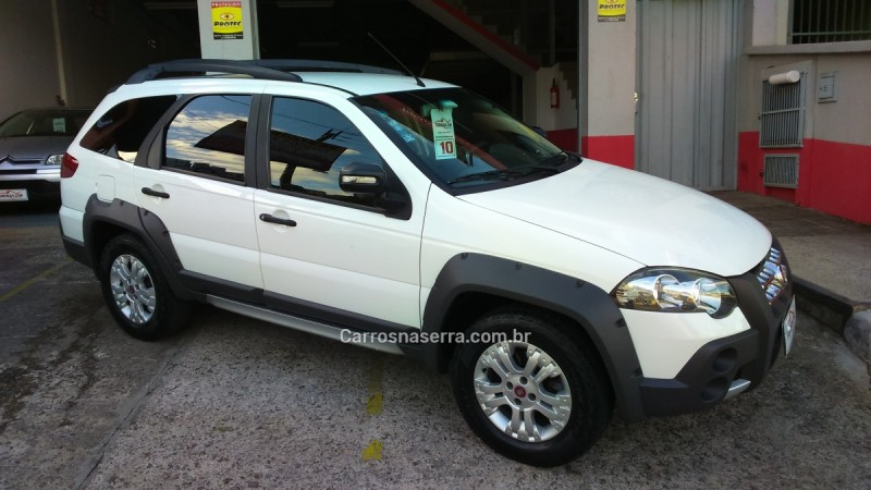 palio 1.8 mpi adventure locker weekend 8v flex 4p manual 2010 caxias do sul