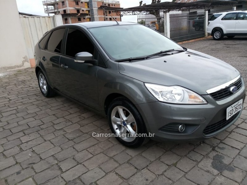 focus 1.6 glx 16v flex 4p manual 2012 veranopolis