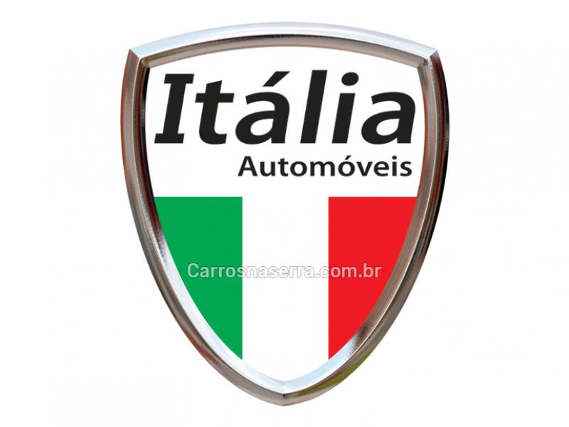 cerato 1.6 ex2 sedan 16v gasolina 4p automatico 2010 caxias do sul