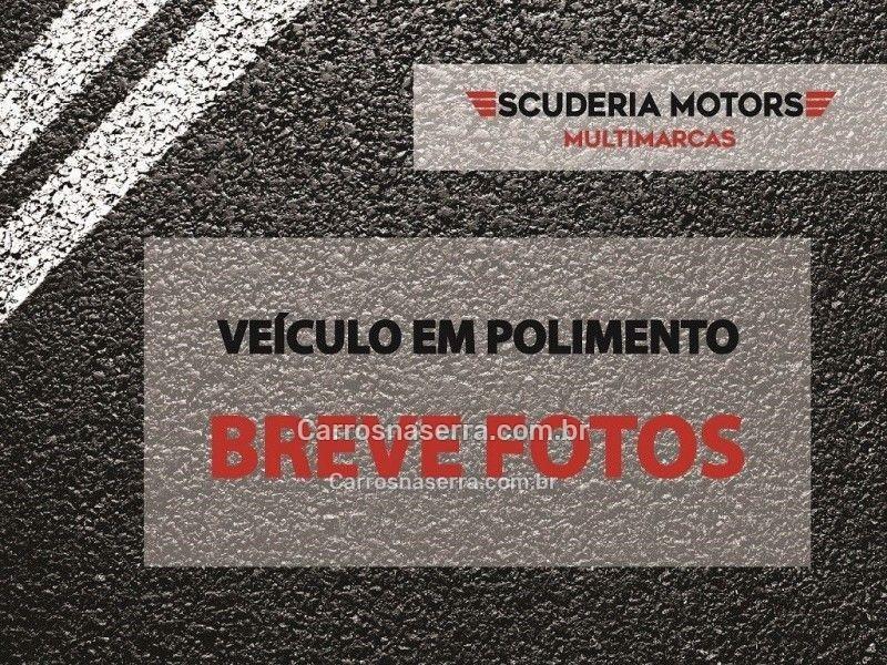 bravo 1.4 16v t jet gasolina 4p manual 2013 bento goncalves