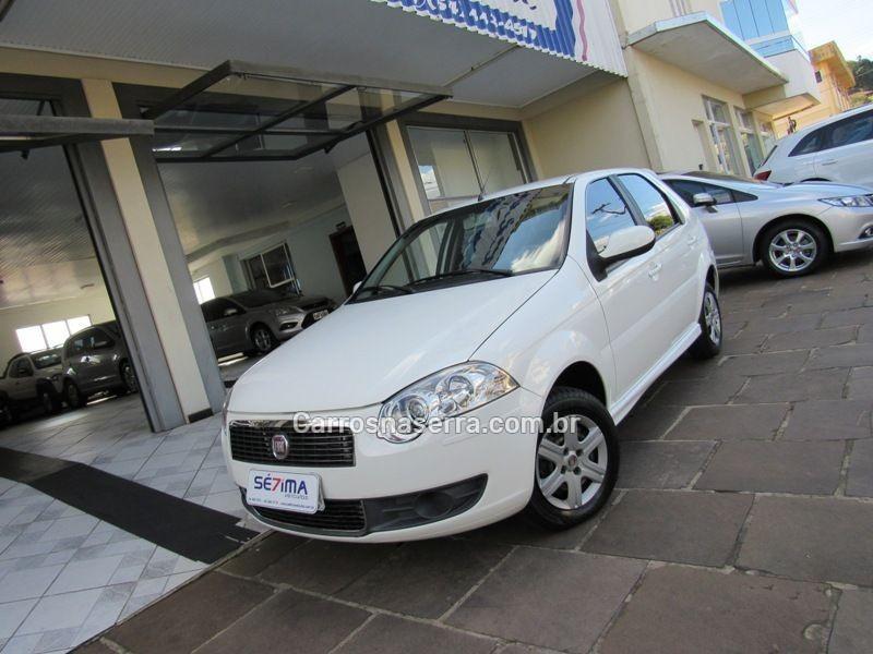 palio 1.0 mpi elx 8v gasolina 4p manual 2011 guapore