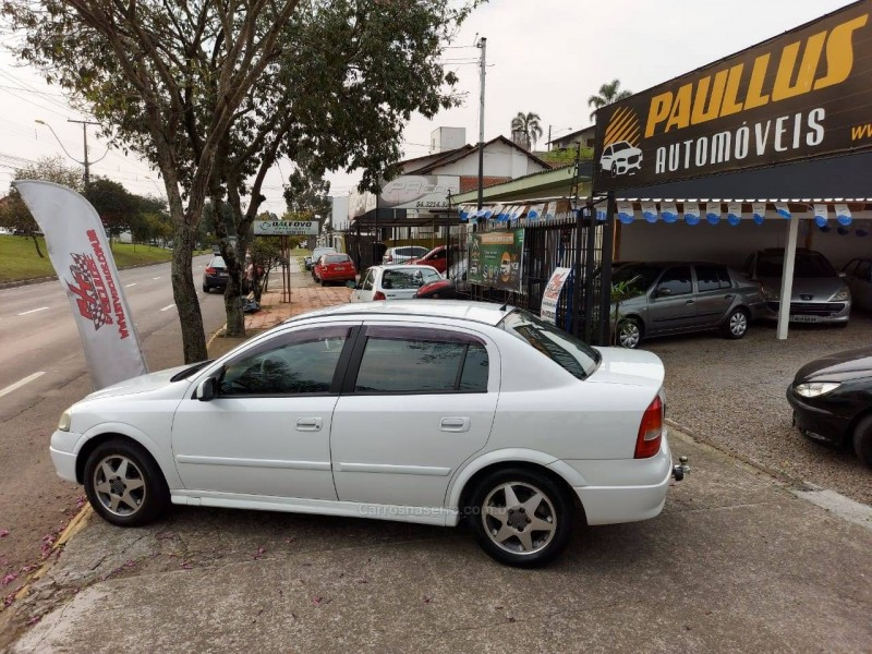 astra 2.0 sfi gls sedan 16v gasolina 4p manual 1999 caxias do sul
