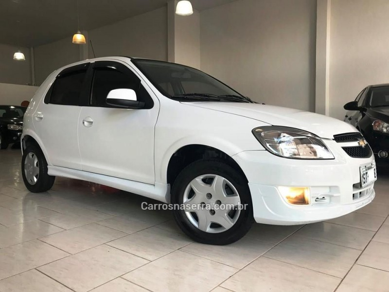 celta 1.0 mpfi lt 8v flex 4p manual 2012 bento goncalves