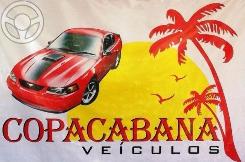 voyage 1.0 mi trendline 8v flex 4p manual 2012 caxias do sul