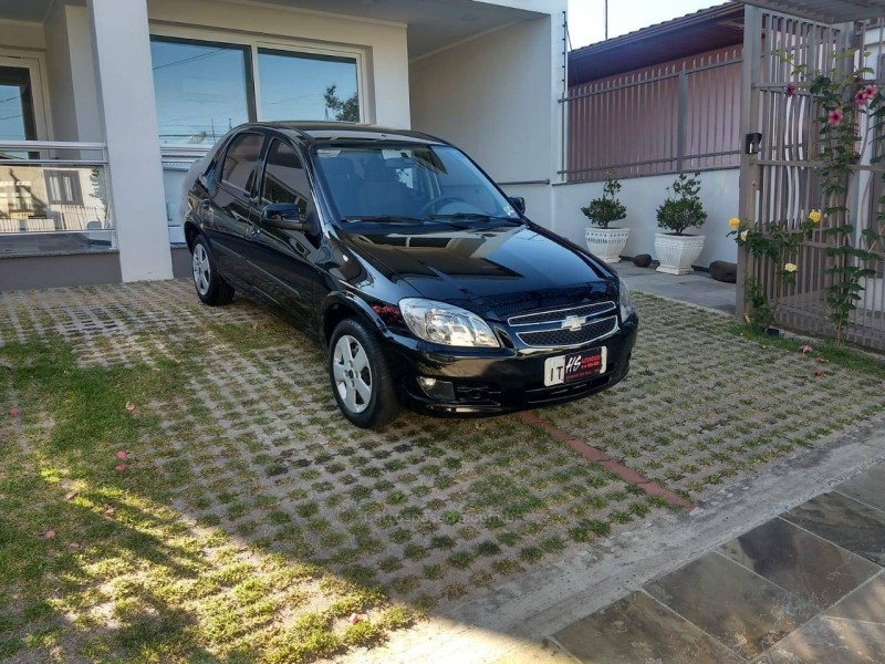 prisma 1.4 mpfi lt 8v flex 4p manual 2012 caxias do sul