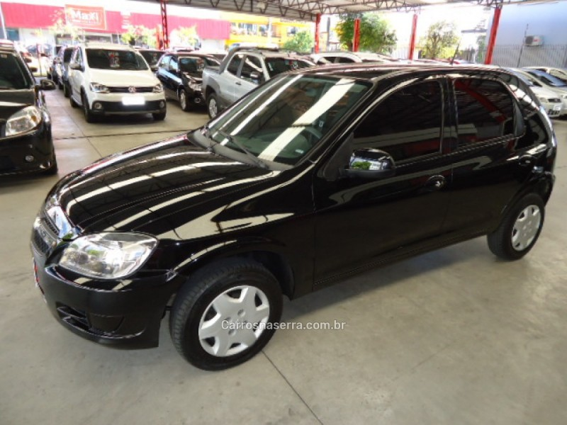 celta 1.0 mpfi lt 8v flex 4p manual 2013 caxias do sul
