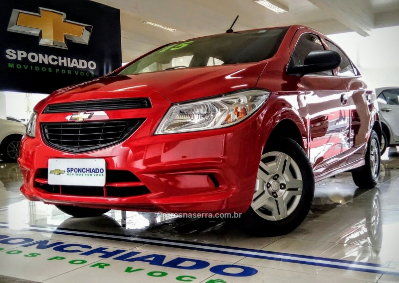 onix 1.0 mpfi ls 8v flex 4p manual 2015 caxias do sul
