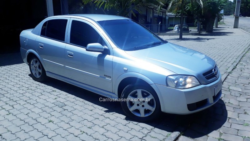 astra 2.0 mpfi advantage sedan 8v flex 4p manual 2008 nova prata