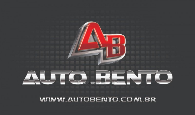 hilux 2.8 std 4x4 cd 16v diesel 4p manual 2016 bento goncalves