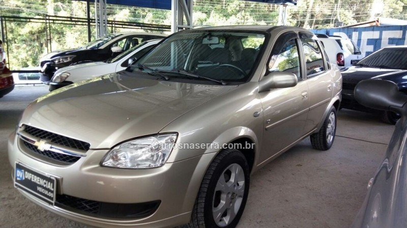 corsa 1.0 mpfi classic sedan life 8v flex 4p manual 2012 caxias do sul