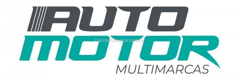 fiesta 1.6 mpi class sedan 8v flex 4p manual 2011 caxias do sul