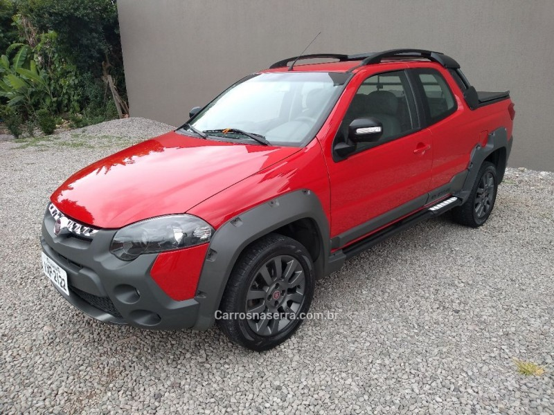 strada 1.8 mpi adventure cd 16v flex 3p manual 2017 flores da cunha