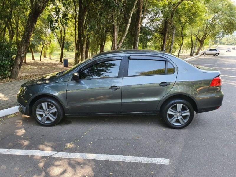 voyage 1.6 mi city 8v flex 4p manual 2015 feliz