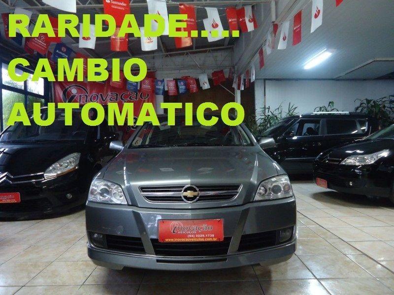 astra 2.0 mpfi advantage 8v flex 4p automatico 2011 caxias do sul