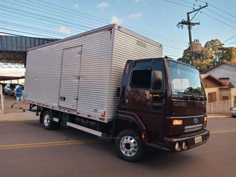 cargo 816 s 2013 farroupilha