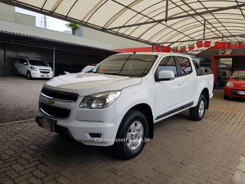 s10 2.4 lt 4x2 cd 8v flex 4p manual 2013 bom principio