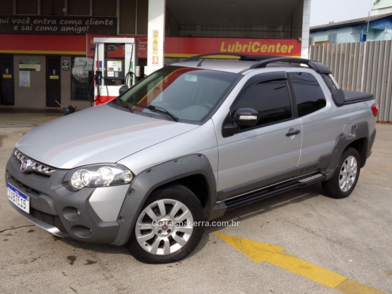 strada 1.8 mpi adventure cd 16v flex 3p manual 2014 caxias do sul