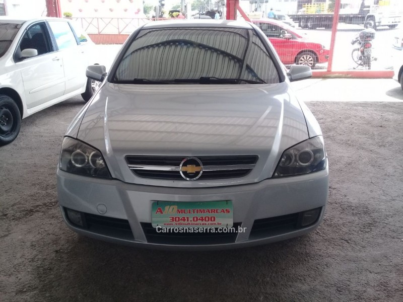 astra 2.0 mpfi elegance 8v flex 4p manual 2006 caxias do sul