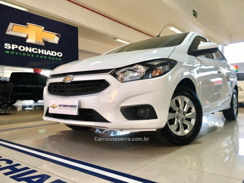 onix 1.0 mpfi lt 8v flex 4p manual 2018 caxias do sul