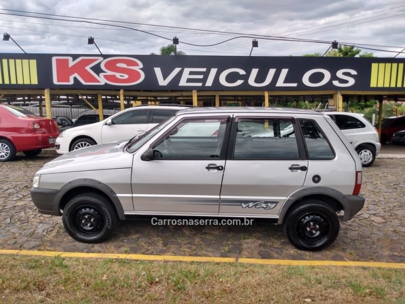 uno 1.0 mpi mille way economy 8v flex 4p manual 2010 dois irmaos