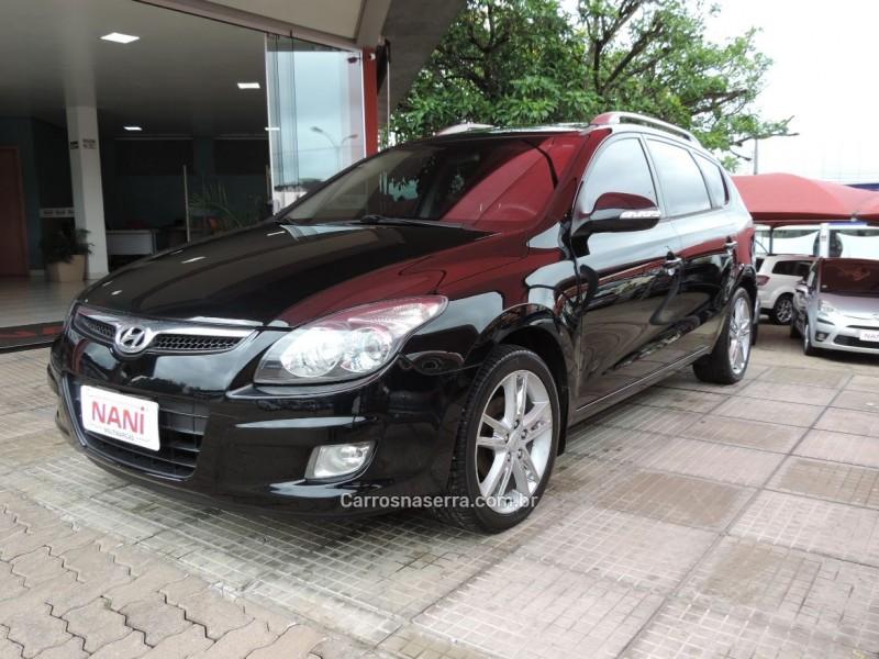 i30 cw 2.0 mpfi gls 16v gasolina 4p manual 2012 ivoti