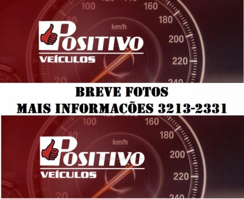 ka 1.0 mpi gl 8v gasolina 2p manual 2007 caxias do sul