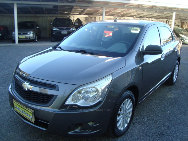 cobalt 1.4 mpfi ls 8v flex 4p manual 2013 caxias do sul
