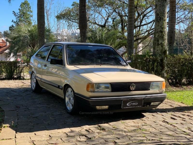 gol 1.0 1000 gasolina 2p manual 1994 carlos barbosa