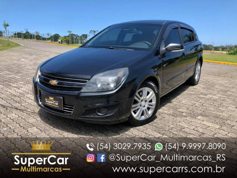 vectra 2.0 mpfi gt hatch 8v flex 4p manual 2011 caxias do sul