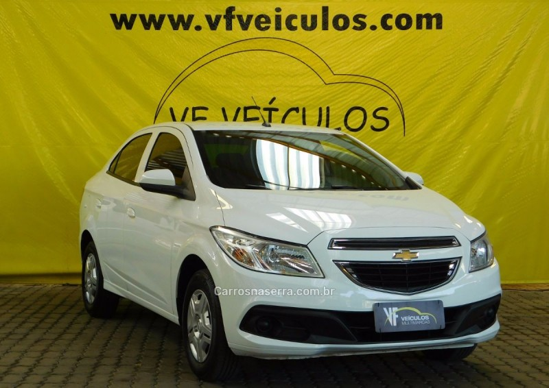prisma 1.0 mpfi lt 8v flex 4p manual 2016 caxias do sul