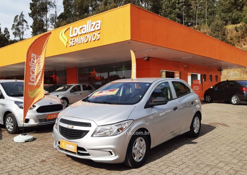 onix 1.0 mpfi joy 8v flex 4p manual 2019 caxias do sul