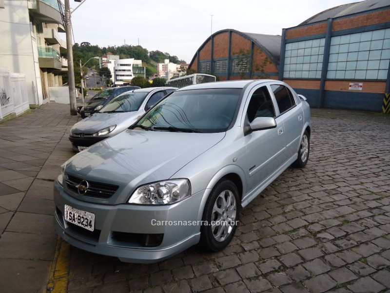 astra 2.0 mpfi advantage 8v flex 4p manual 2011 flores da cunha