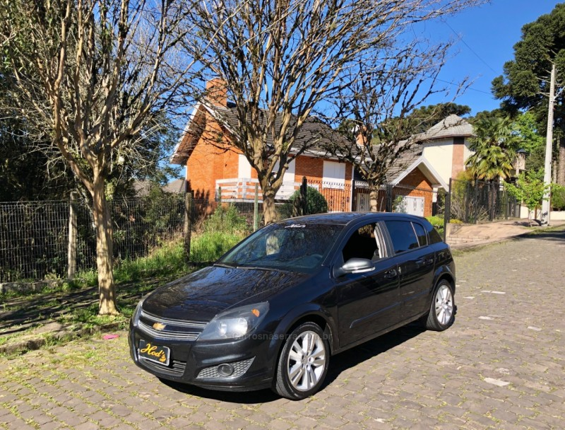 vectra 2.0 mpfi gt hatch 8v flex 4p manual 2011 canela