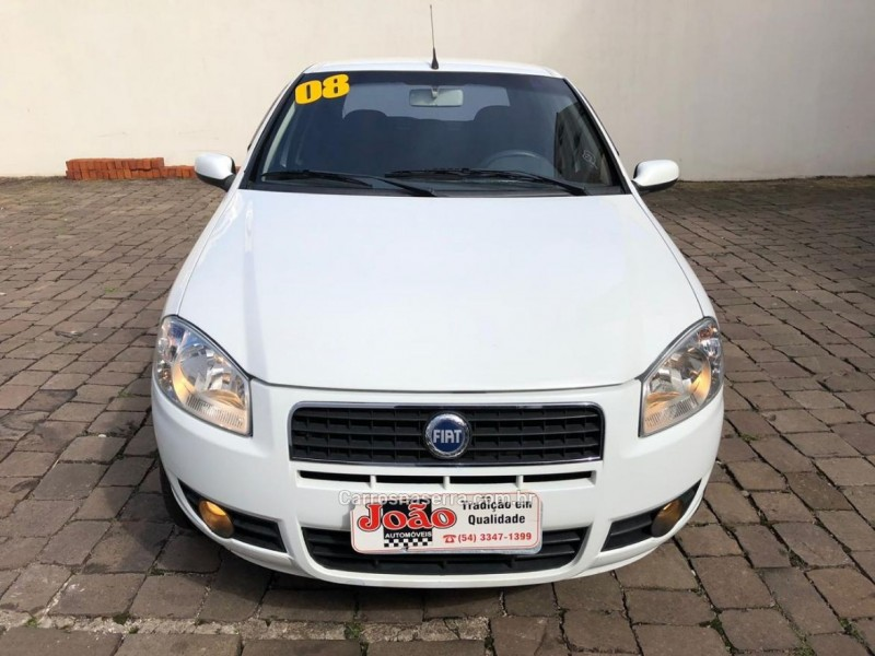palio 1.0 mpi elx 8v flex 4p manual 2008 casca