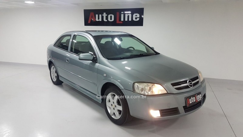 astra 2.0 mpfi cd 8v gasolina 2p manual 2003 bento goncalves