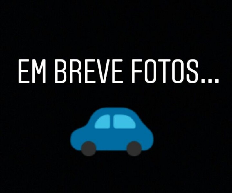 corsa 1.4 mpfi maxx 8v flex 4p manual 2012 sao sebastiao do cai