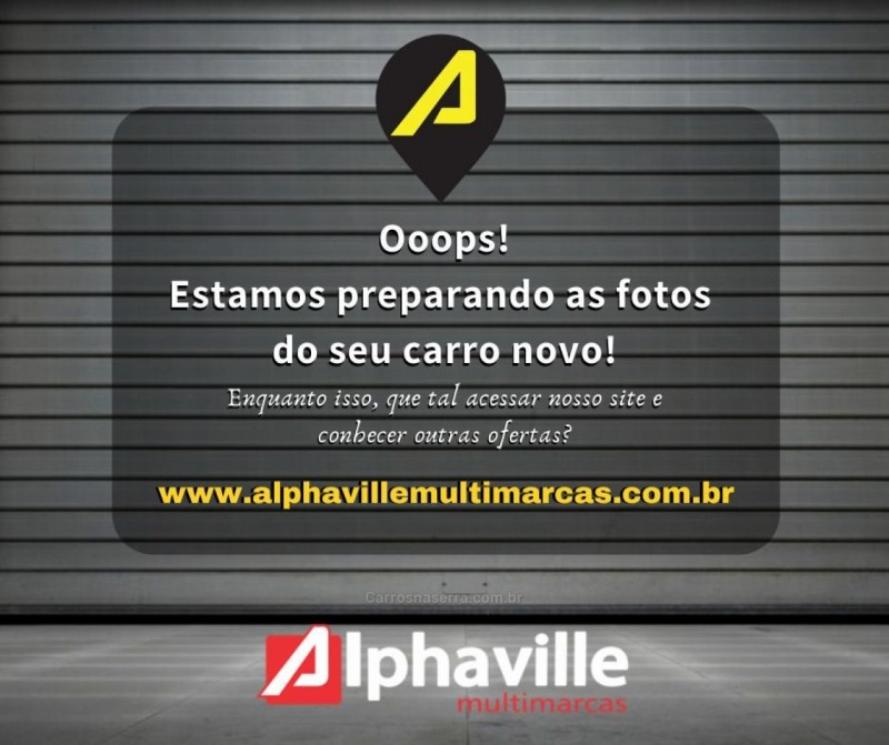 c3 1.6 i exclusive 16v gasolina 4p manual 2005 caxias do sul