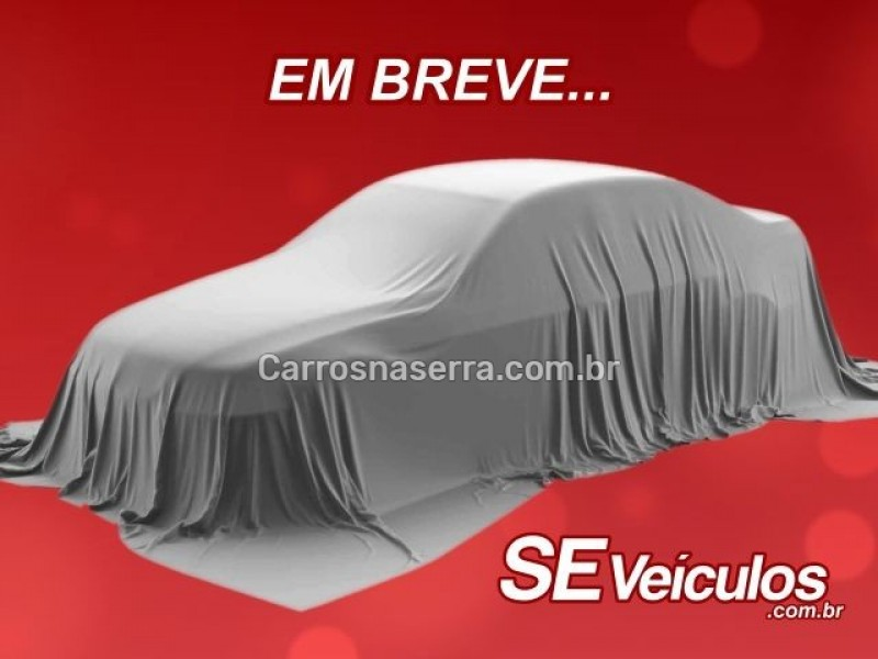 siena 1.3 mpi fire ex 8v gasolina 4p manual 2004 santa cruz do sul