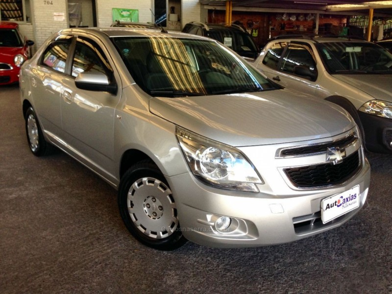 cobalt 1.4 mpfi lt 8v flex 4p manual 2013 caxias do sul