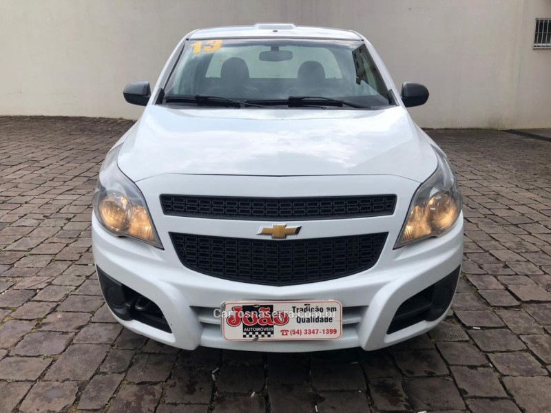 montana 1.4 mpfi ls cs 8v flex 2p manual 2013 casca